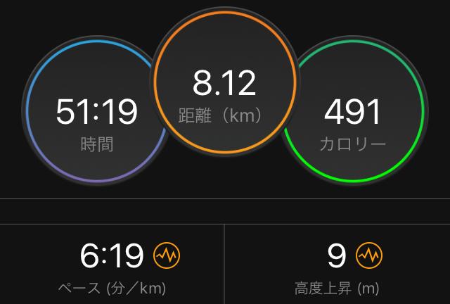 f:id:kina_tomo_yu:20180914210719j:plain
