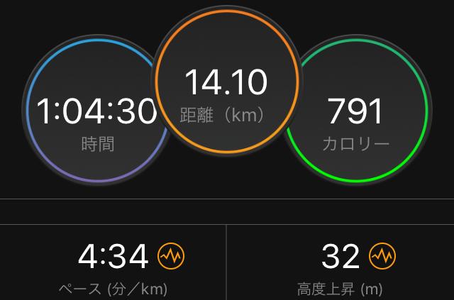 f:id:kina_tomo_yu:20180926123429j:plain