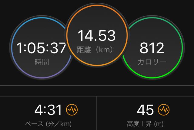 f:id:kina_tomo_yu:20181003085147j:plain