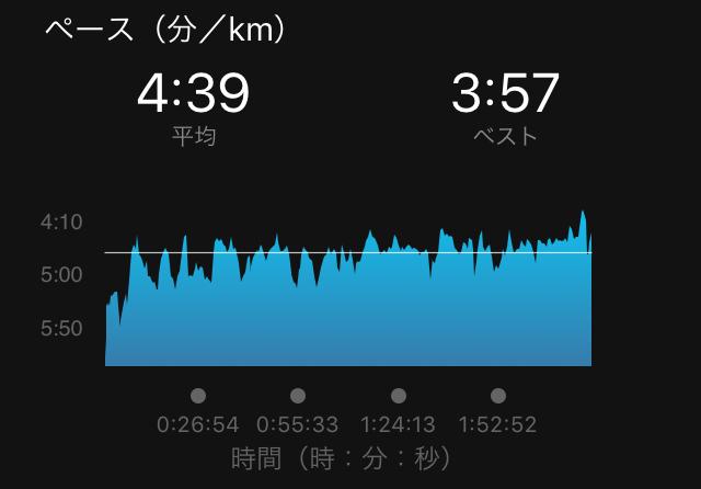 f:id:kina_tomo_yu:20181028094441j:plain