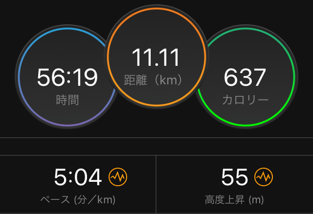 f:id:kina_tomo_yu:20181030083218j:plain