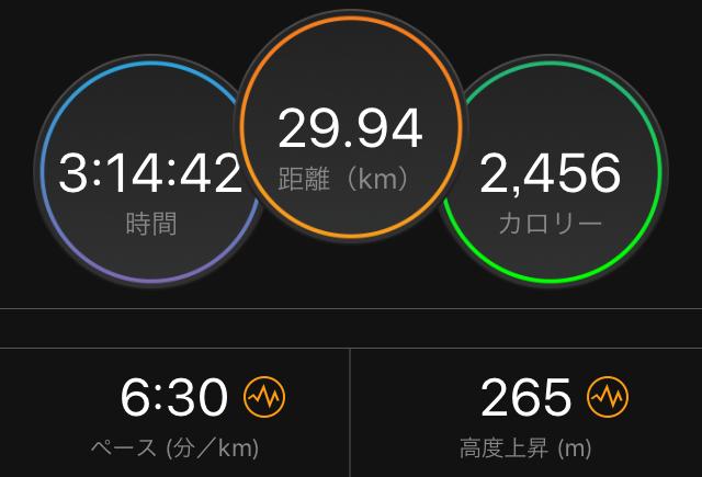 f:id:kina_tomo_yu:20181105200857j:plain