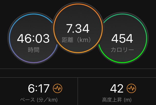 f:id:kina_tomo_yu:20190109212119j:plain