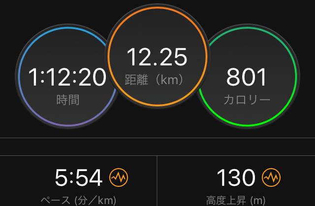 f:id:kina_tomo_yu:20190115163254j:plain
