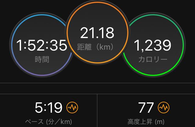 f:id:kina_tomo_yu:20190119091552j:plain