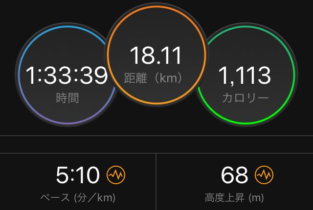 f:id:kina_tomo_yu:20190127100455j:plain