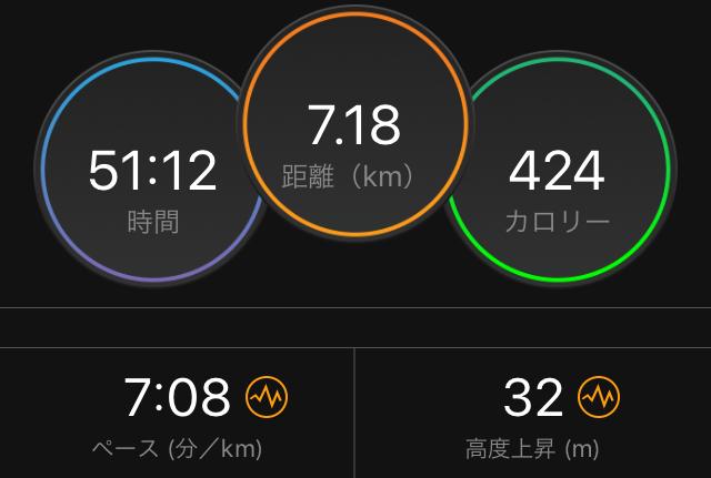 f:id:kina_tomo_yu:20190128203302j:plain