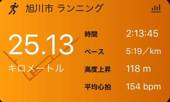 f:id:kina_tomo_yu:20190210104023j:plain