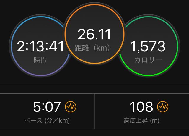 f:id:kina_tomo_yu:20190223130053j:plain