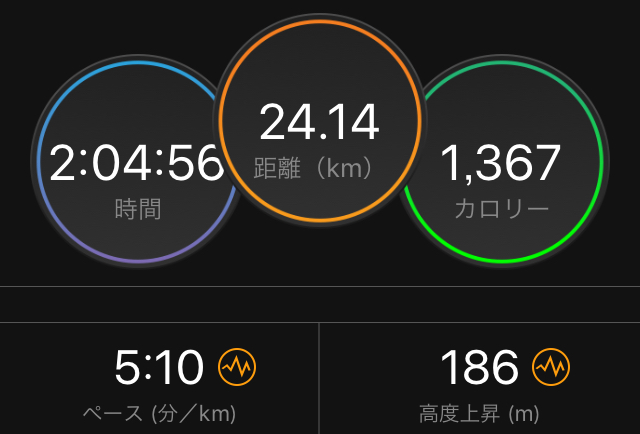 f:id:kina_tomo_yu:20190302174238j:plain