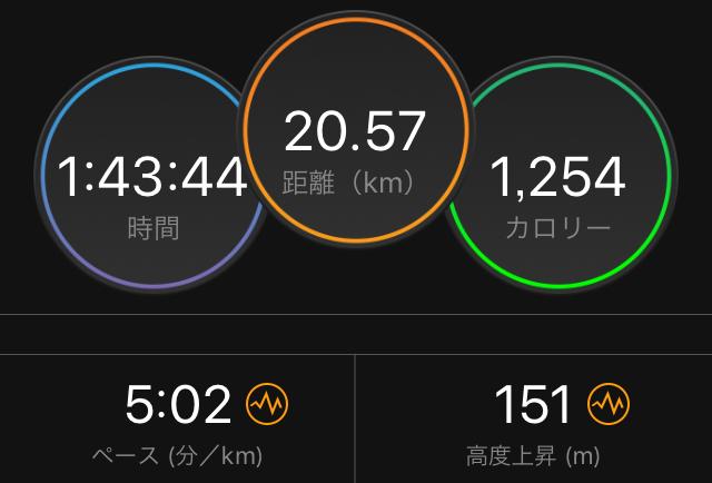 f:id:kina_tomo_yu:20190304162731j:plain