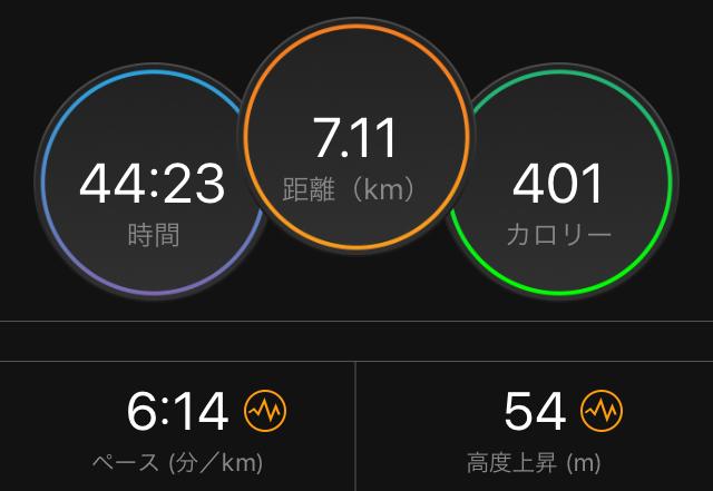 f:id:kina_tomo_yu:20190305213529j:plain