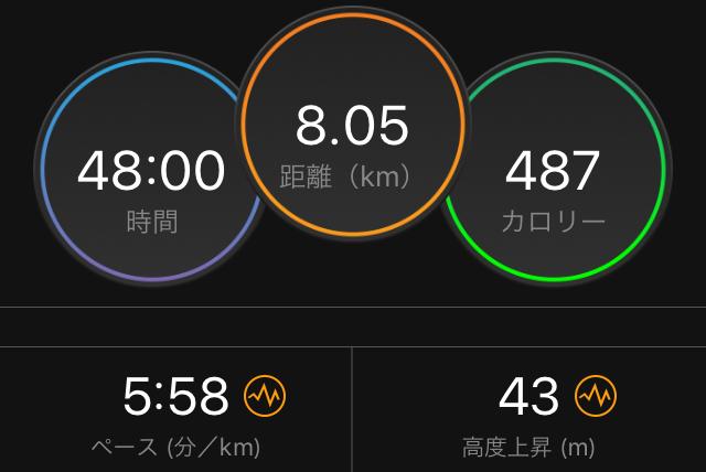f:id:kina_tomo_yu:20190306220443j:plain