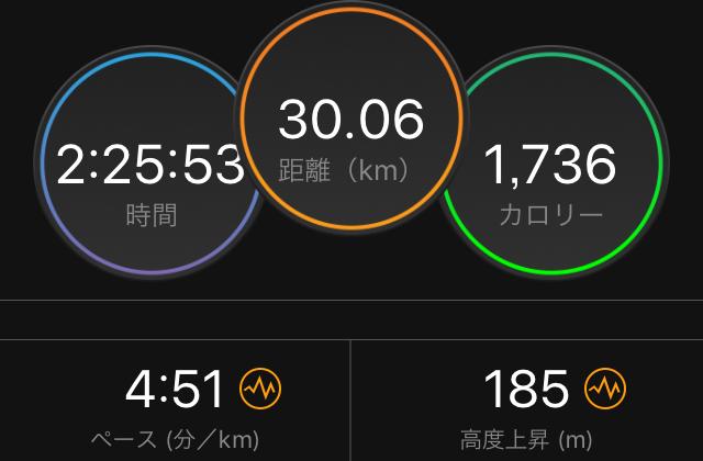 f:id:kina_tomo_yu:20190310132201j:plain