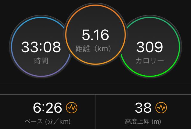 f:id:kina_tomo_yu:20190312125155j:plain