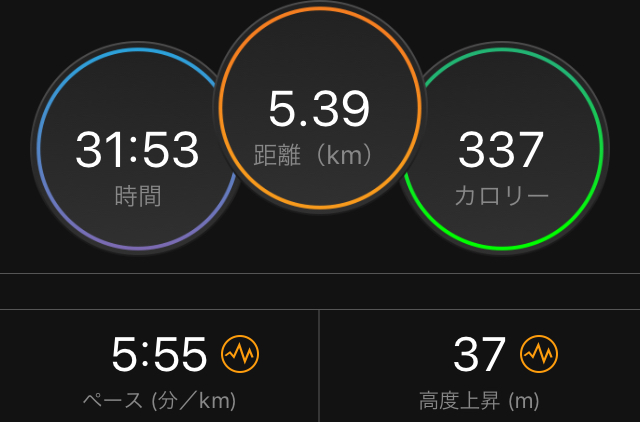 f:id:kina_tomo_yu:20190312203614j:plain