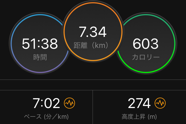 f:id:kina_tomo_yu:20190331091124j:plain
