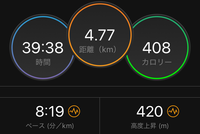 f:id:kina_tomo_yu:20190402080052j:plain