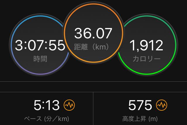 f:id:kina_tomo_yu:20190414162025j:plain