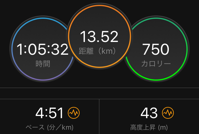 f:id:kina_tomo_yu:20190416111215j:plain