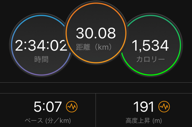 f:id:kina_tomo_yu:20190430173203j:plain