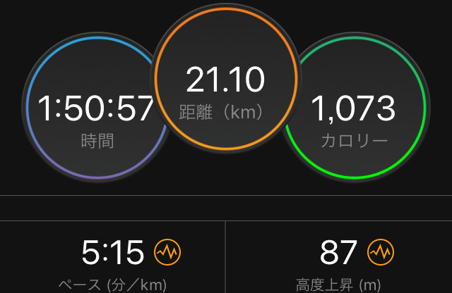 f:id:kina_tomo_yu:20190501130406j:plain