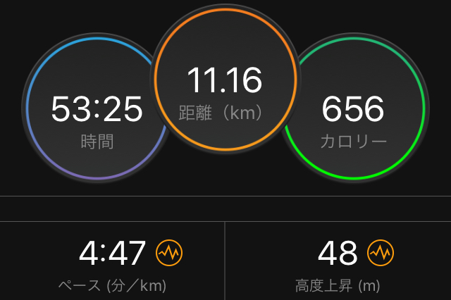 f:id:kina_tomo_yu:20190515130706j:plain