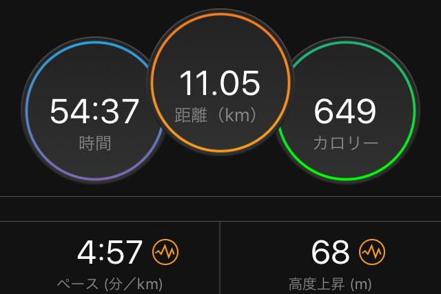 f:id:kina_tomo_yu:20190516080451j:plain