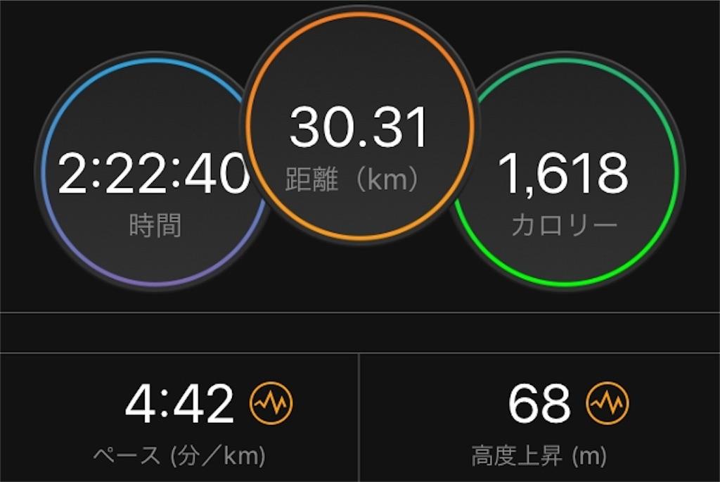 f:id:kina_tomo_yu:20190524115716j:image