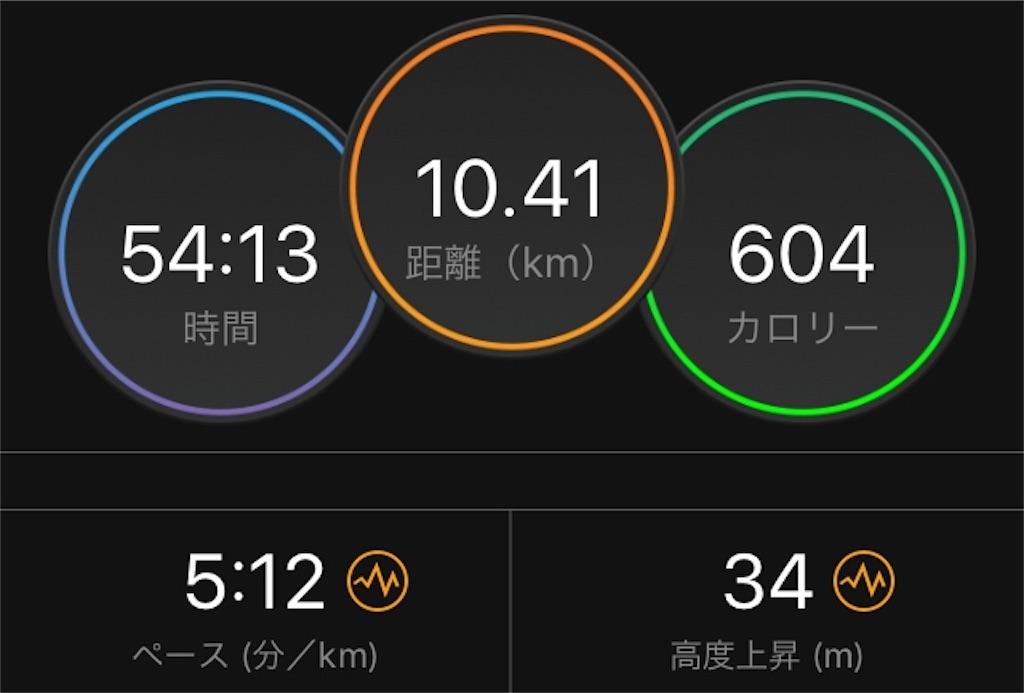 f:id:kina_tomo_yu:20190621080025j:image