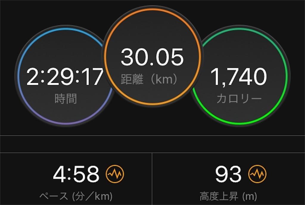 f:id:kina_tomo_yu:20190707151640j:image