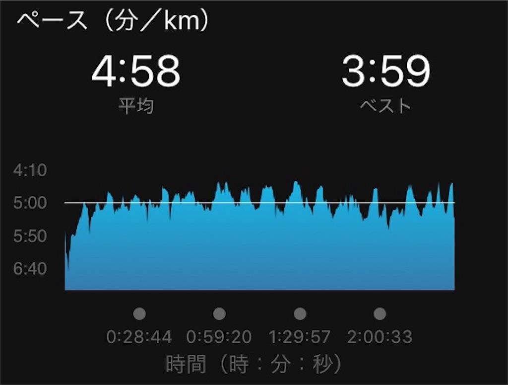 f:id:kina_tomo_yu:20190707151707j:image