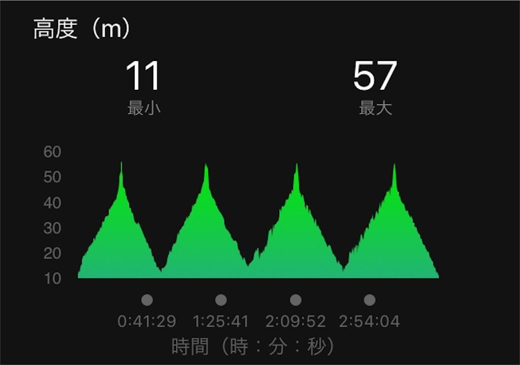 f:id:kina_tomo_yu:20190715135514j:image