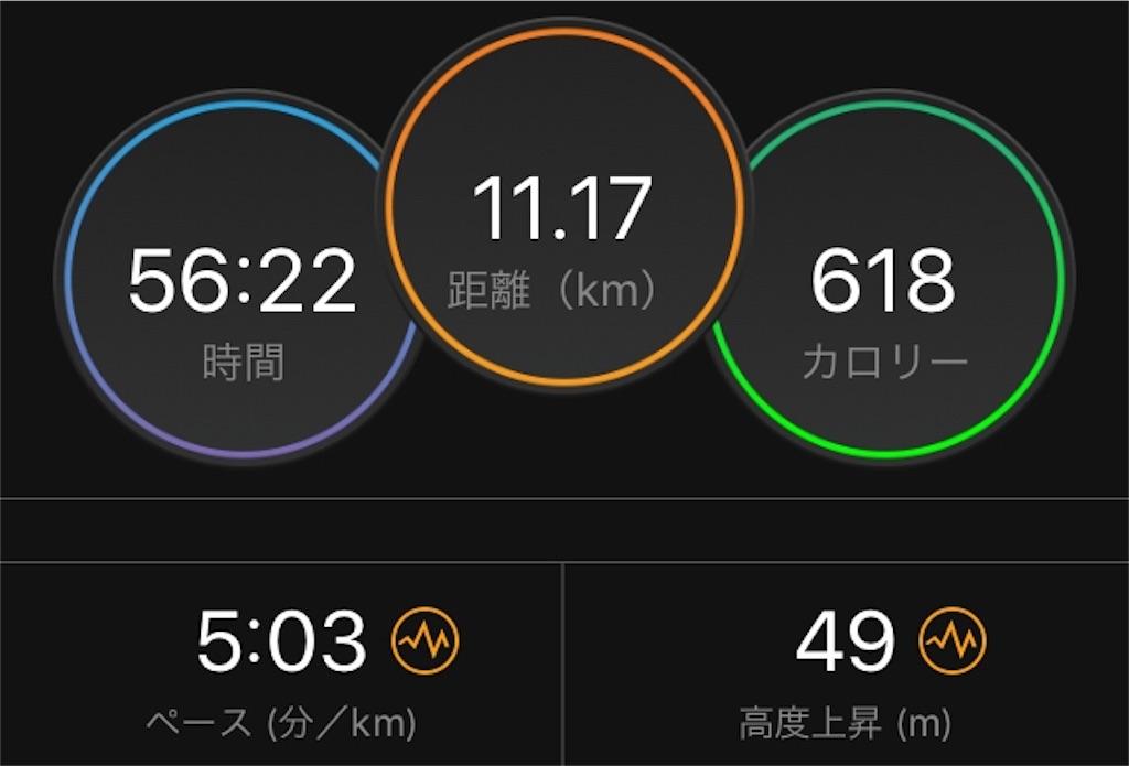 f:id:kina_tomo_yu:20190718102903j:image