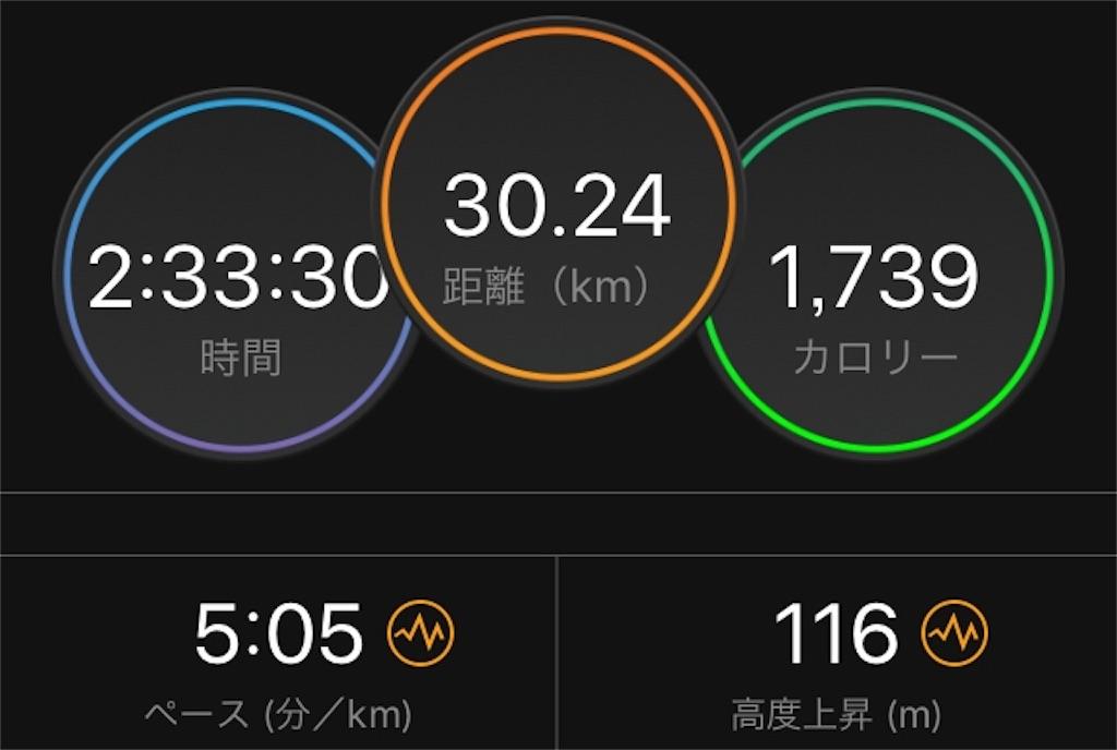 f:id:kina_tomo_yu:20190728113117j:image