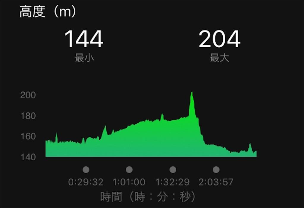 f:id:kina_tomo_yu:20190728130100j:image