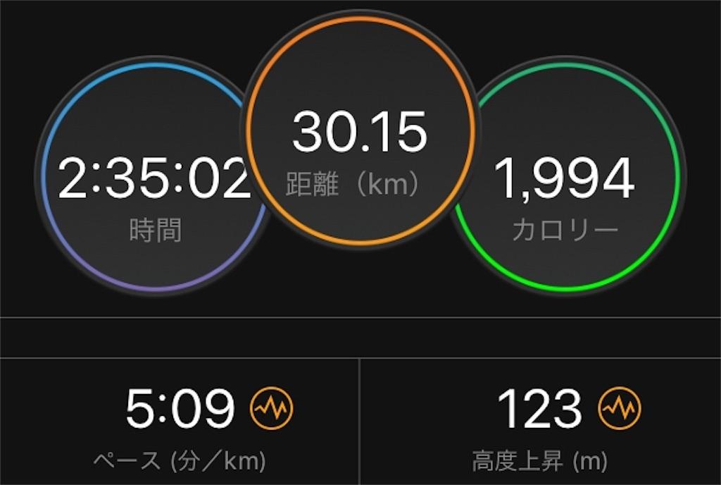 f:id:kina_tomo_yu:20190817125051j:image
