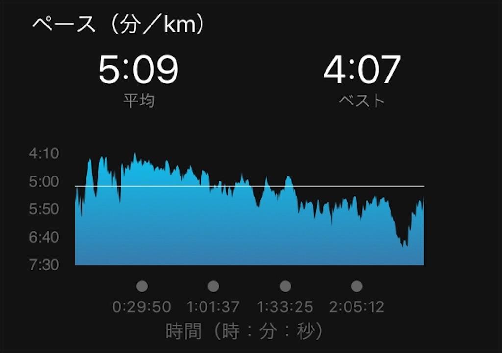 f:id:kina_tomo_yu:20190817125110j:image