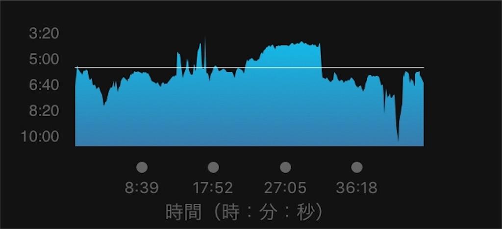 f:id:kina_tomo_yu:20190822074453j:image