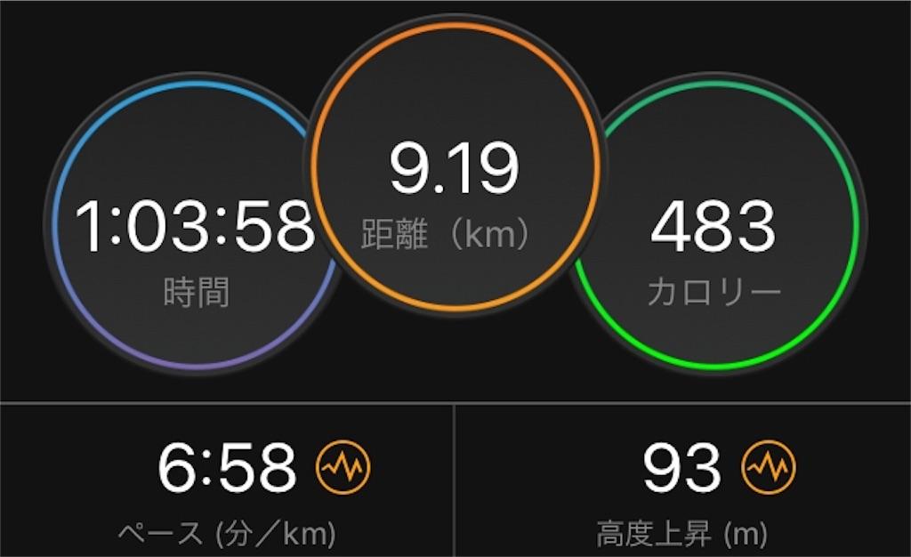 f:id:kina_tomo_yu:20190903075945j:image