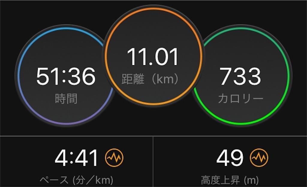 f:id:kina_tomo_yu:20190907163802j:image