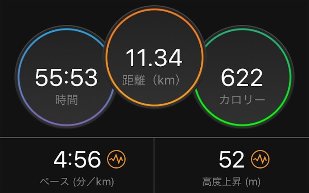 f:id:kina_tomo_yu:20190913080034j:image