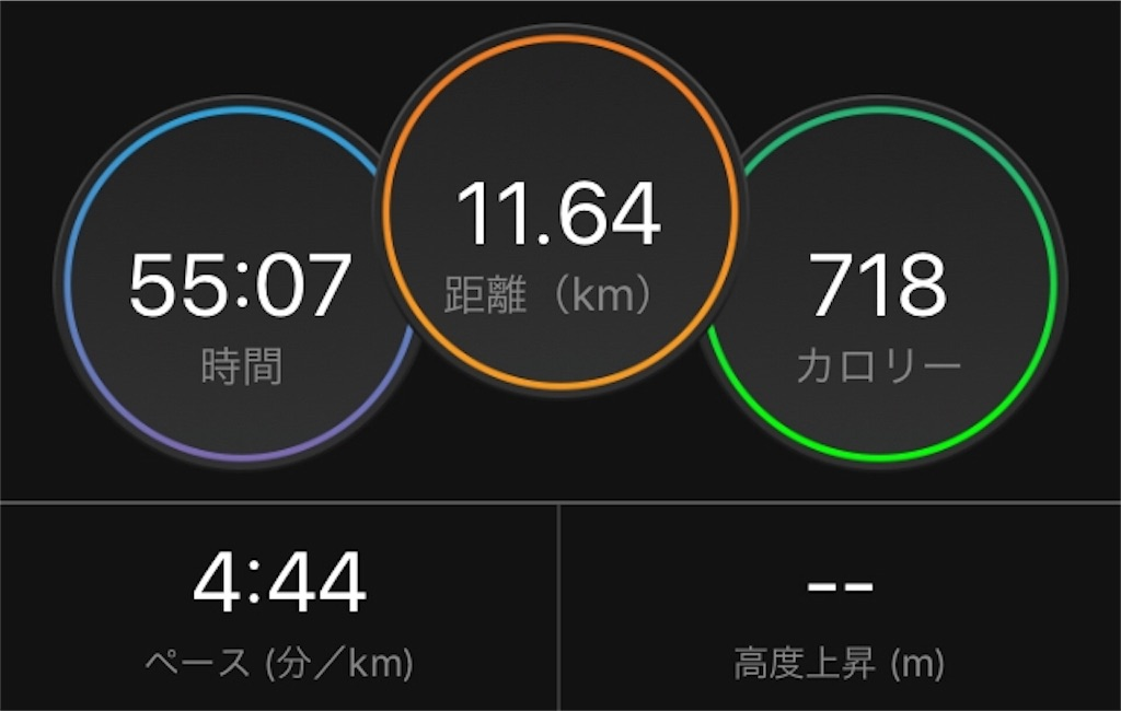 f:id:kina_tomo_yu:20190918175735j:image