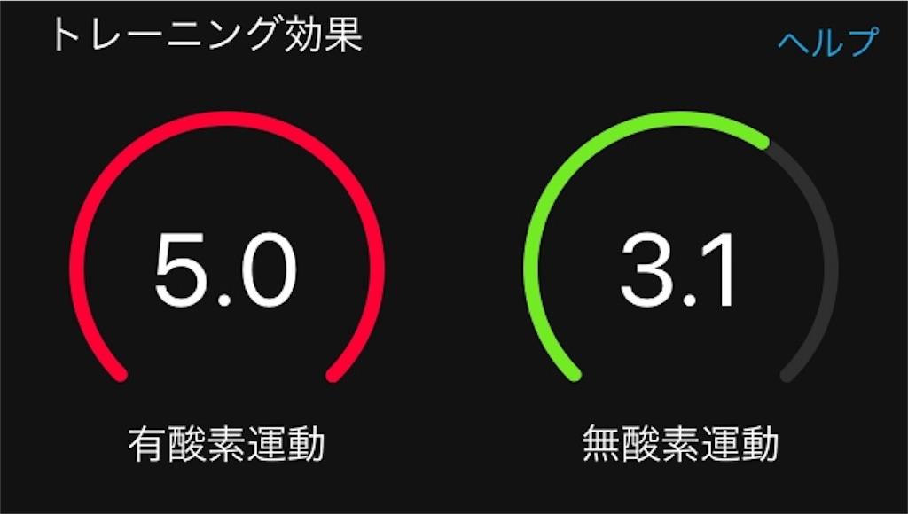 f:id:kina_tomo_yu:20190919120614j:image