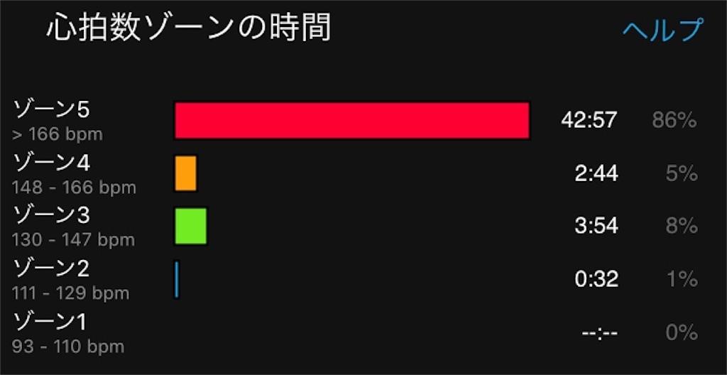 f:id:kina_tomo_yu:20190919120632j:image