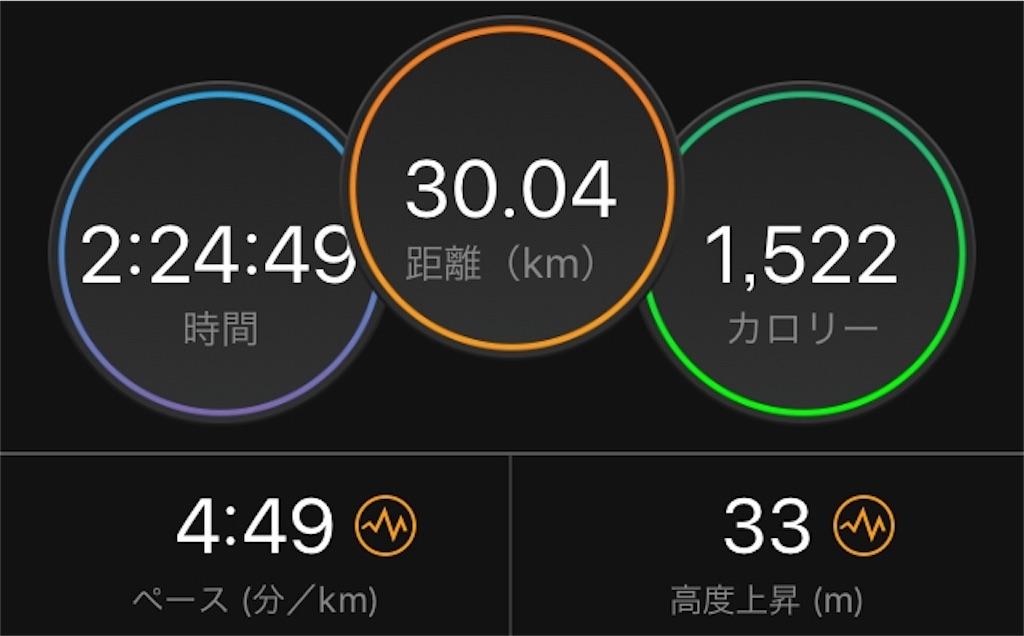 f:id:kina_tomo_yu:20190920144733j:image