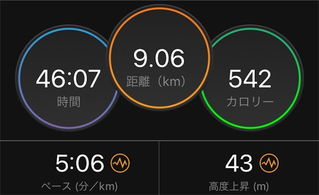 f:id:kina_tomo_yu:20190926084415j:image