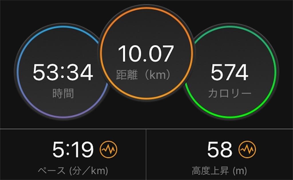 f:id:kina_tomo_yu:20191001094432j:image