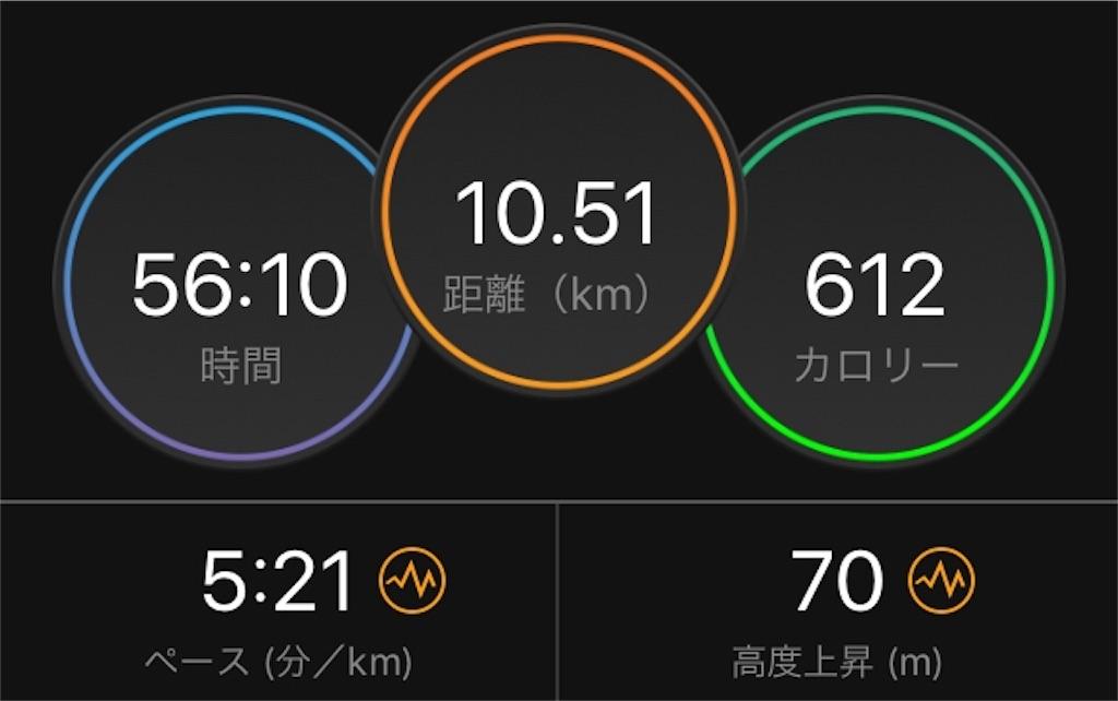 f:id:kina_tomo_yu:20191017122947j:image
