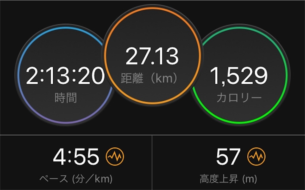f:id:kina_tomo_yu:20191028174436j:image